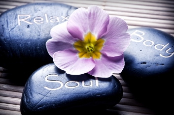 massage therapy Spa & Wellness Rockaway Par NY Blue Bungalow SPa